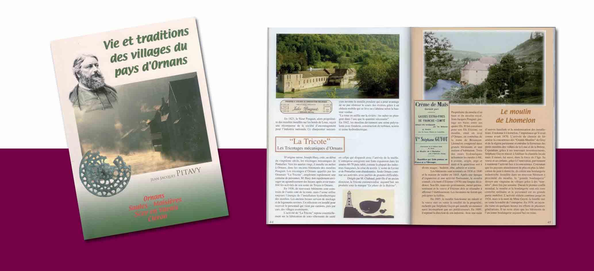 livres_pitavy.jpg - 71.61 Ko