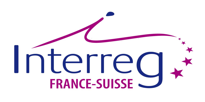 logo-interreg(1).jpg - 224.87 Ko