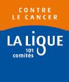 logo-ligue-1.png - 12.33 Ko