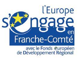 logo_europe.JPG - 13.47 Ko