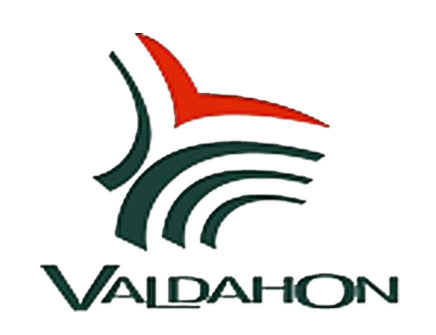 logo_valdahon.jpg - 36.13 Ko