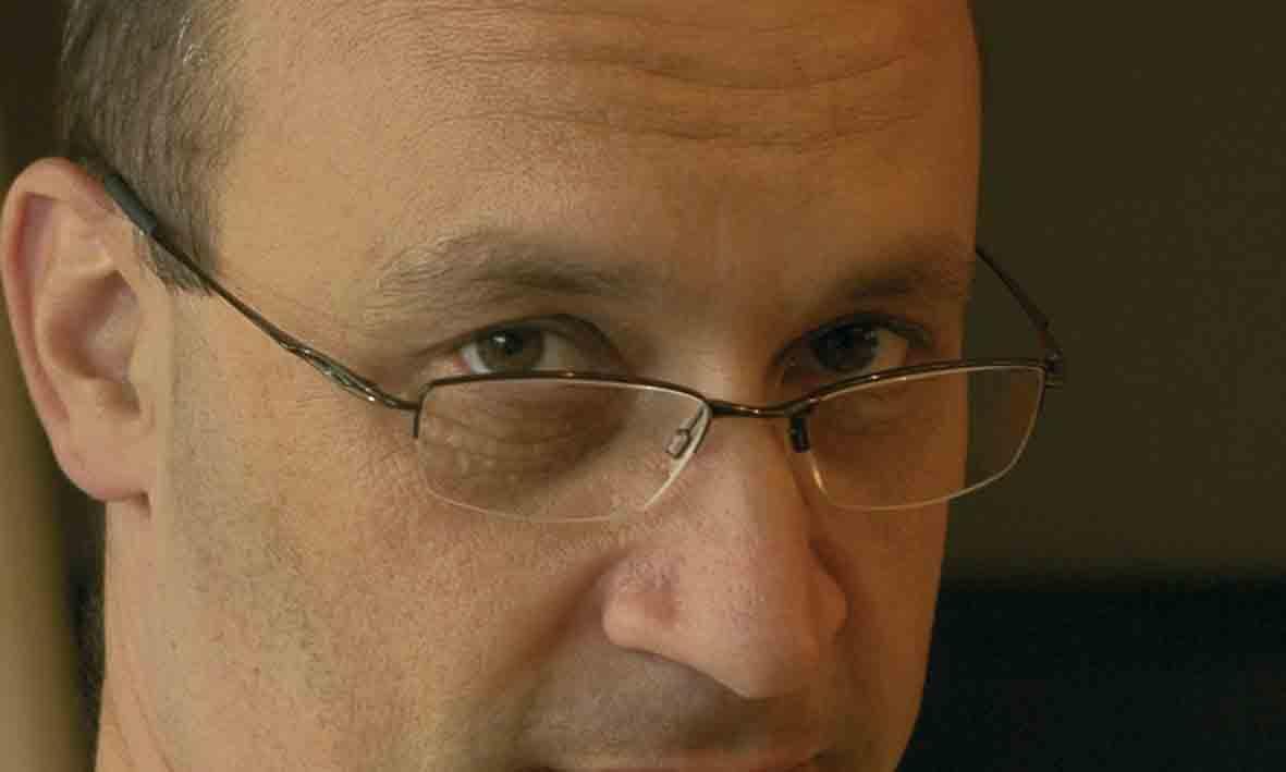 lunettes.jpg - 16.97 Ko