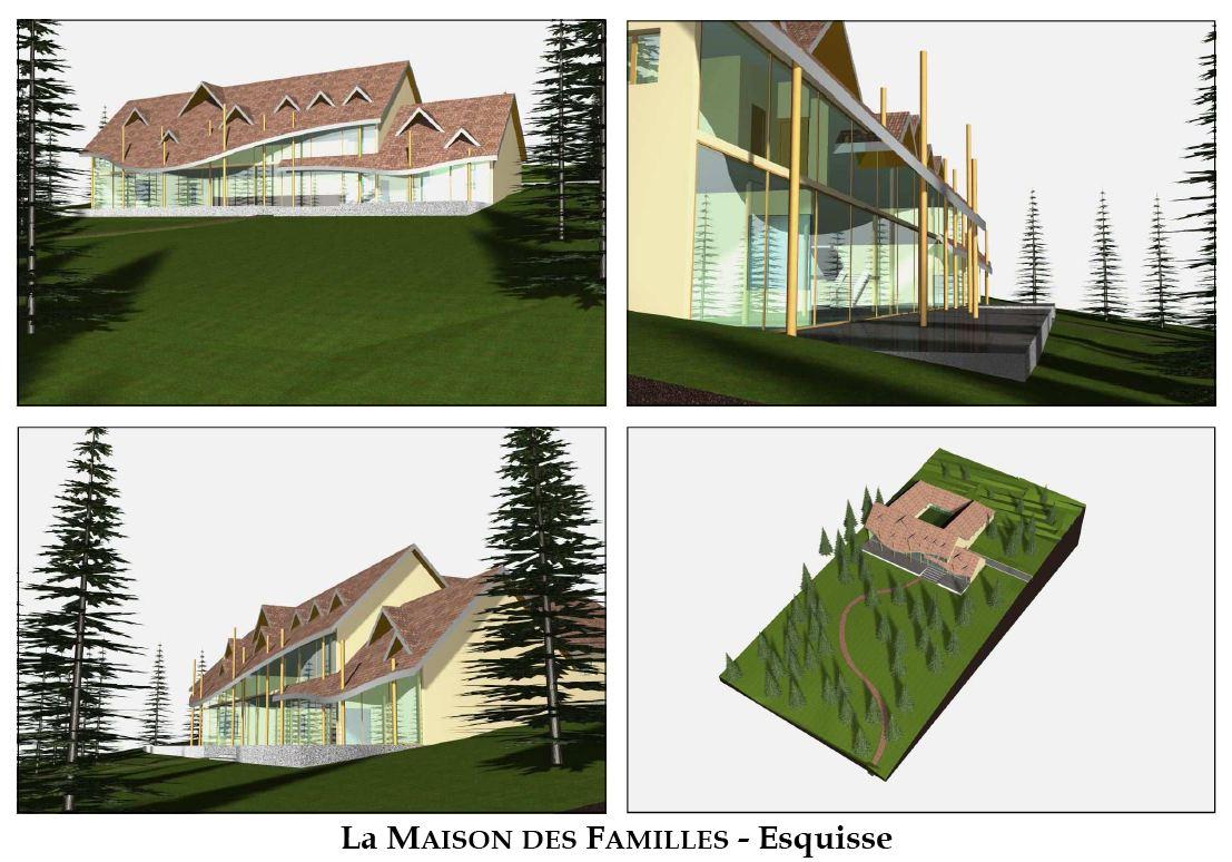 maison_des_parents.jpg - 144.95 Ko