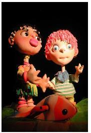 marionettes.JPG - 10.43 Ko