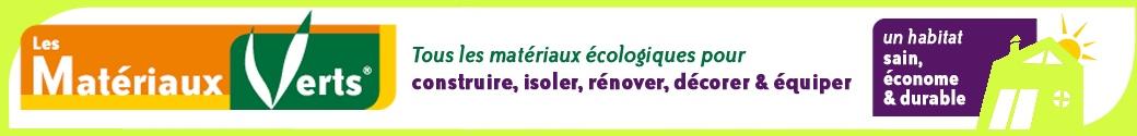 materiaux_verts.jpg - 55.18 Ko