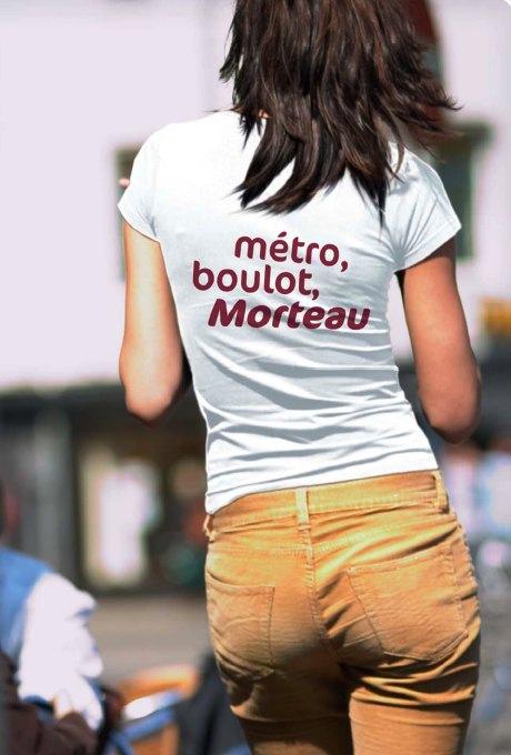 metro_morteau.jpg - 59.49 Ko