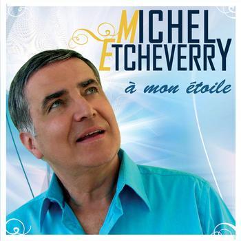 micheletcheverry.jpg - 21.88 Ko
