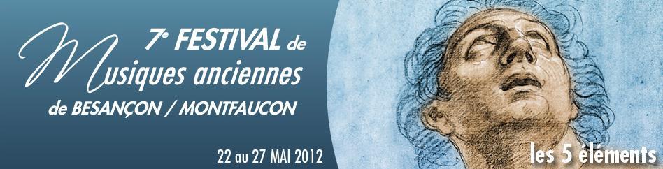montfaucon_festival.JPG - 48.76 Ko