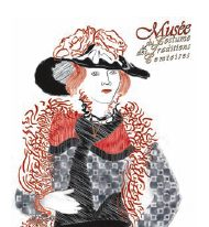 musee_costumes.jpg - 16.23 Ko
