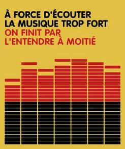 musique.jpg - 21.87 Ko