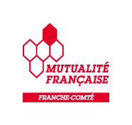 mutualite.png - 11.09 Ko
