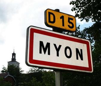 myon2012.png - 163.96 Ko