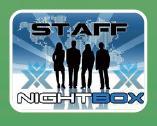 nightbox.jpg.JPG - 6.06 Ko