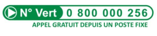 numero_vert_pellicules.JPG - 11.44 Ko