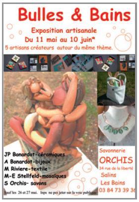 orchis.JPG - 27.17 Ko