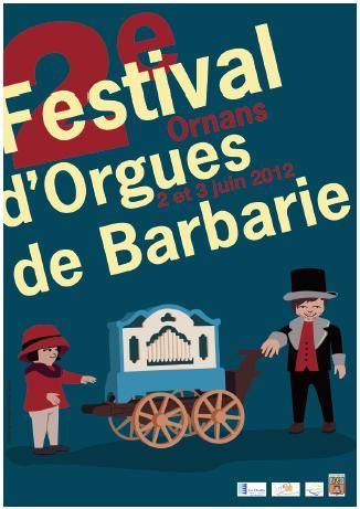 orgues_barbarie.JPG - 31.56 Ko