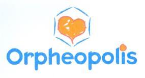 orpheopolis.jpg.JPG - 5.69 Ko