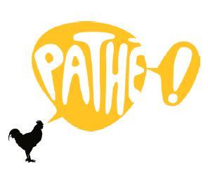 pathe.jpg.JPG - 7.87 Ko