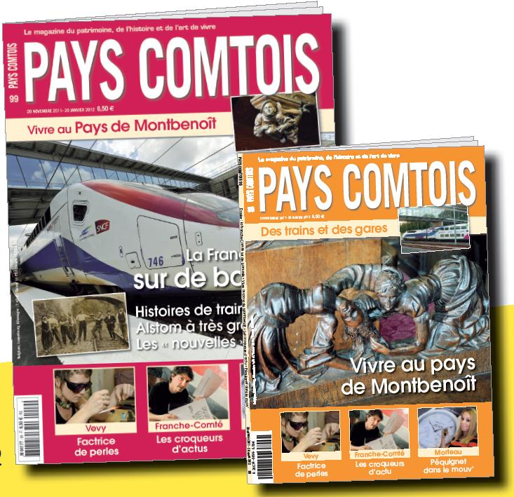 pays_comtois.JPG - 110.42 Ko