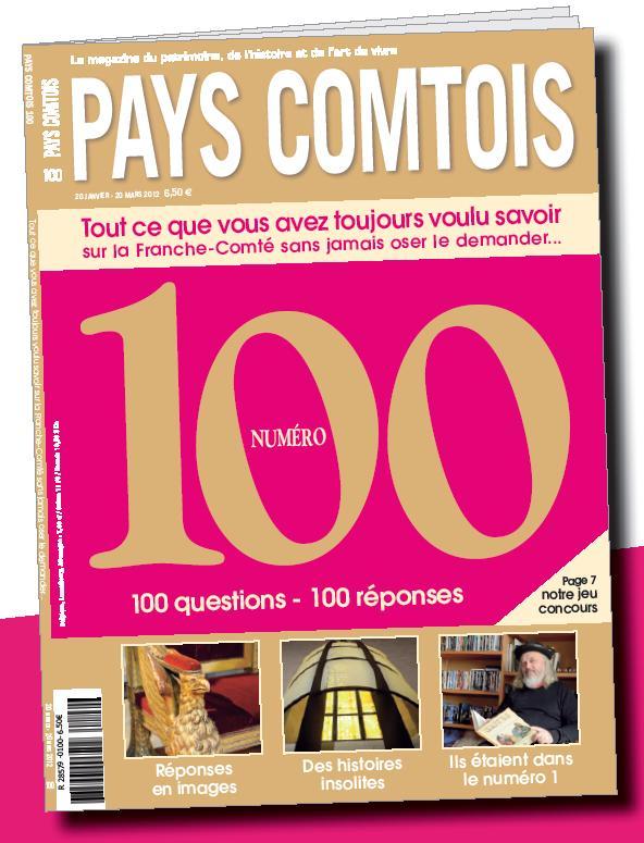pays_comtois100.JPG - 73.61 Ko