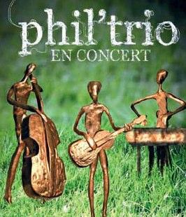 philtrio.jpg - 37.10 Ko