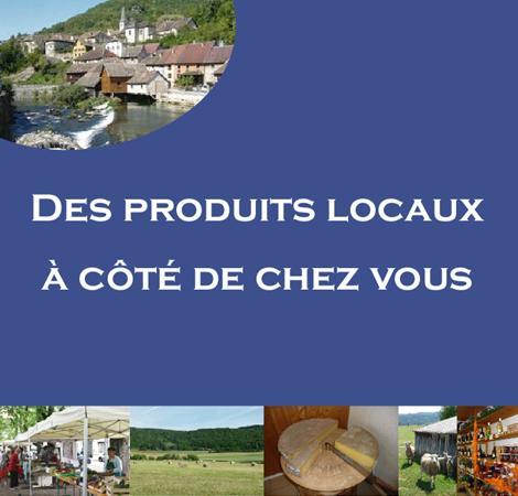 produits_locaux.JPG - 28.10 Ko