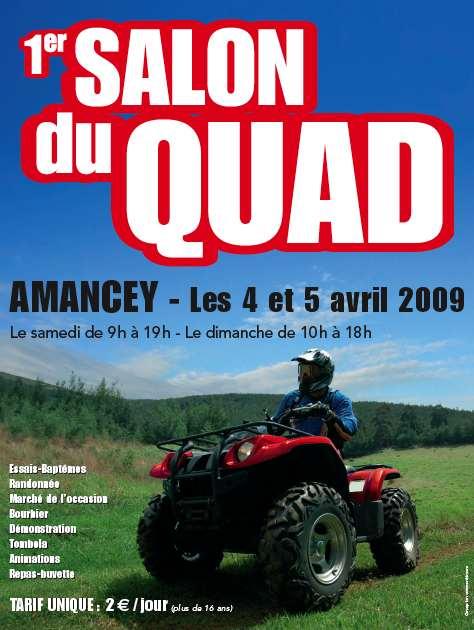 quad.jpg - 45.04 Ko