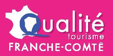 qualite_tourisme.JPG - 13.75 Ko