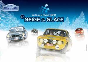 rallye-glace-neige.jpg - 9.80 Ko