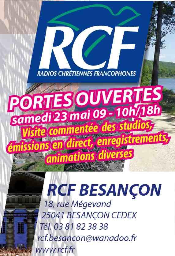 rcf.jpg - 57.91 Ko