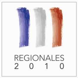 regionales.jpg - 9.61 Ko