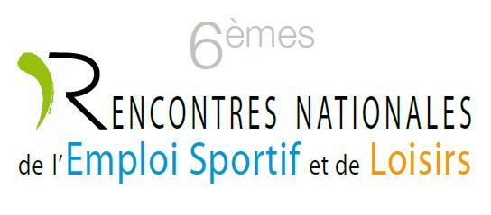 rencontres_sport.jpg.JPG - 17.13 Ko