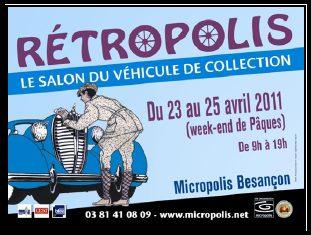 retropolis2011.jpg - 103.73 Ko