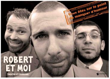 robert_et_moi.JPG - 20.79 Ko