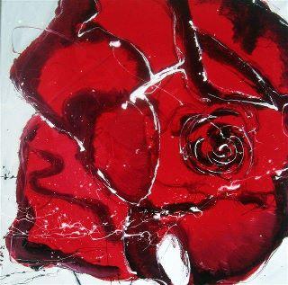 rose.jpg - 26.80 Ko