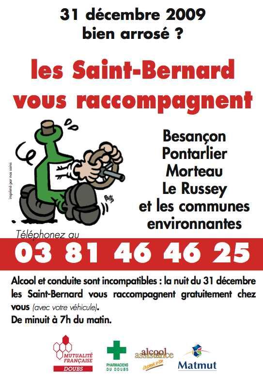 saintbernard.JPG - 56.60 Ko