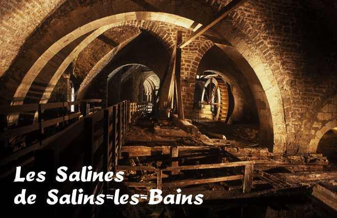 salines2.jpg - 44.94 Ko