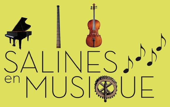 salines_en_musique.JPG - 23.19 Ko