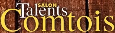 salon_talents_comtois.JPG - 15.42 Ko