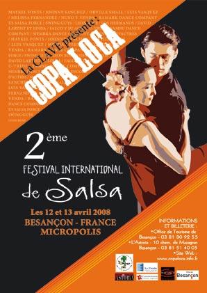 salsa.jpg - 33.49 Ko