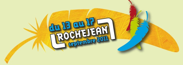 sarbacane2011.jpg - 52.76 Ko