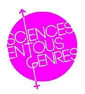 science.JPG - 7.76 Ko
