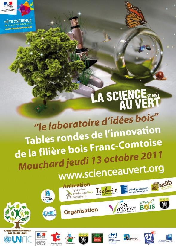 scienceauvert(1).jpeg - 158.41 Ko