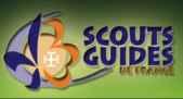 scouts(2).jpg - 6.81 Ko