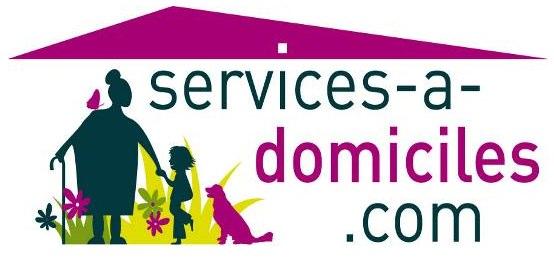 services_a_domiciles.jpg - 36.81 Ko