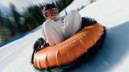 snowtubing.jpg - 10.03 Ko
