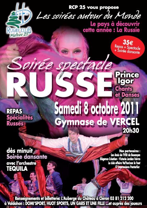soiree_russe.JPG - 104.01 Ko