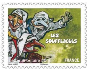soufflaculs.jpg.JPG - 18.31 Ko