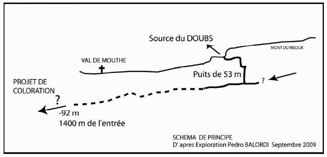 source_du_doubs.jpg - 23.95 Ko