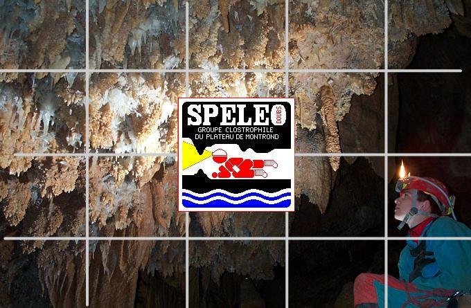 speleo.jpg.JPG - 73.61 Ko